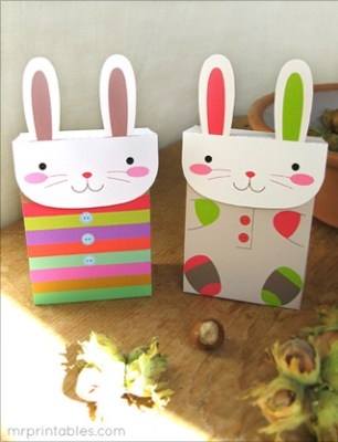 easter-free-printables-bunny-goodie-bags