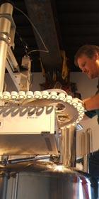 NMR System Training