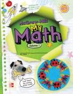 MyMath_Grade4