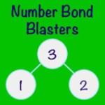 NumberBondBlasters