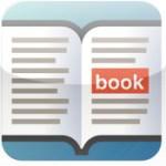 Read2Go_app