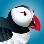 puffin_app