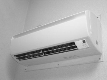 7 important guidelines for split AC installation - Ideas by