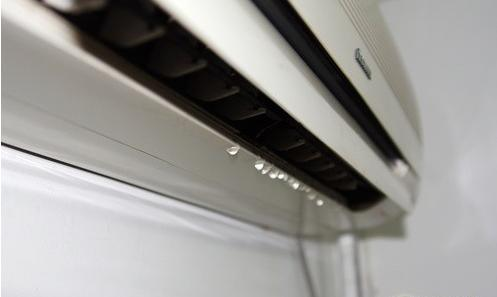 How is AC service done? - Ideas by Mr Right