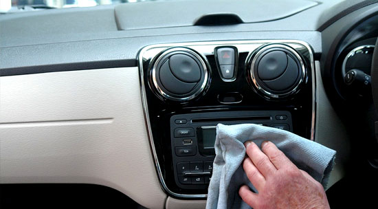 Fantastic tips to keep your car well maintained