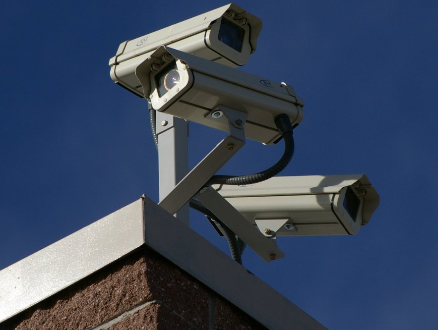 home security system problems and their diagnosis