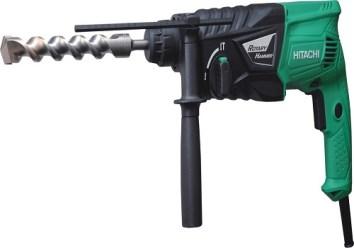 Corded drill/cordless drill
