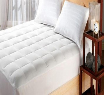 The Best 4 Tips to Clean Your Mattress