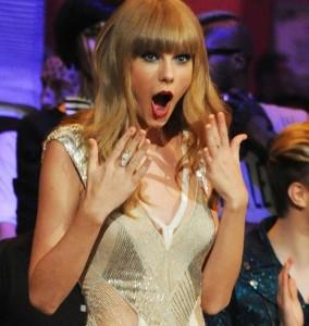 Taylor-Swift-1432413