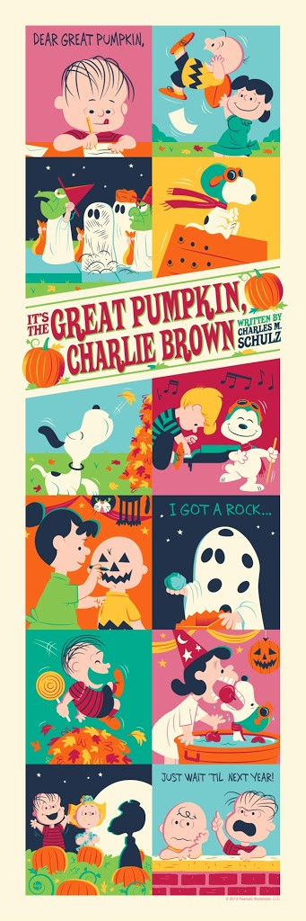 perillo-Its-the-Great-Pumpkin-Charlie-Brown