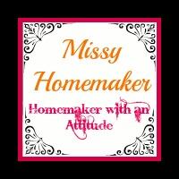 missy homemaker