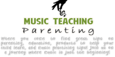 music teaching logo revised