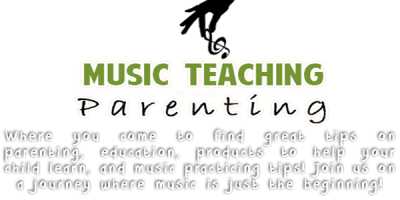 music teaching logo revised