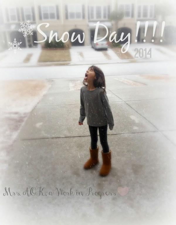 Snow-Day-2014-Love