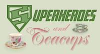 superheroestiny