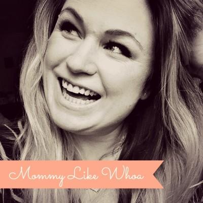 Mommy Monday Blog Hop Co-Host #mondayformoms