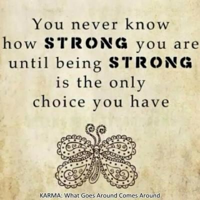 Mom #strength #struggles #momdrama and how to overcome