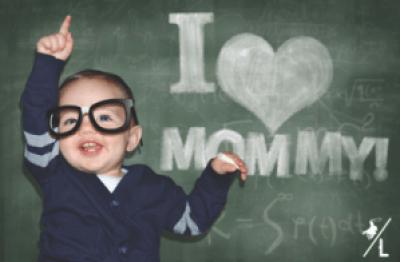 Change your mood #mommy #mondayformoms