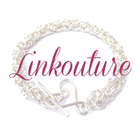 Linkouture
