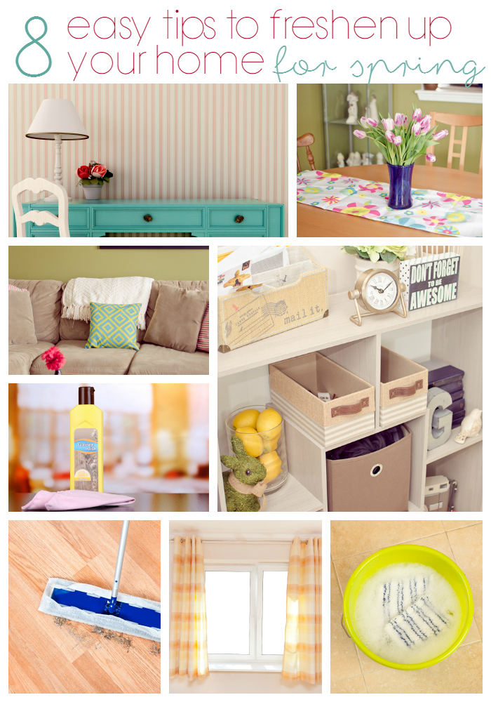 8-Easy-Tips-to-Freshen-Up-Your-Home