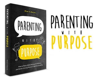 Parenting-with-Purpose