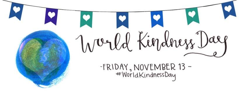 world_kindness_day_2015