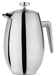 French Press| Gift Guide for Coffee Lovers