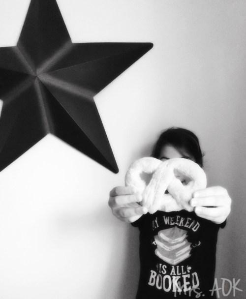 baby-girl-and-her-homemade-pretzel