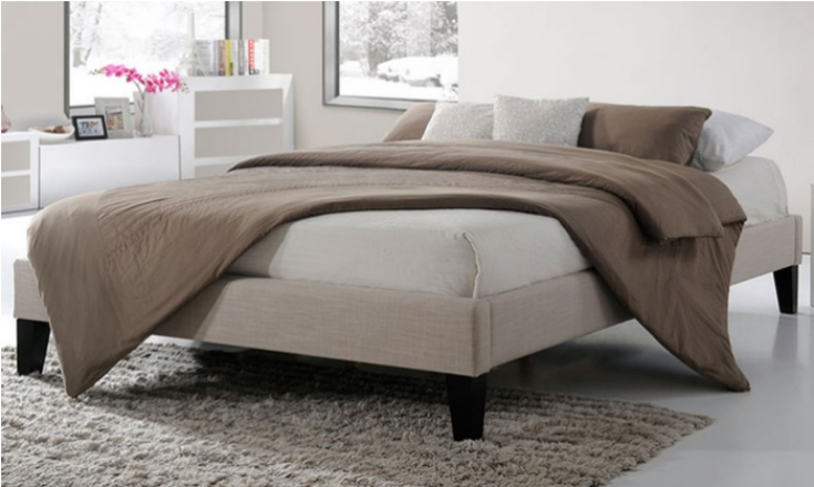 groupon-home-goods-bed-frame