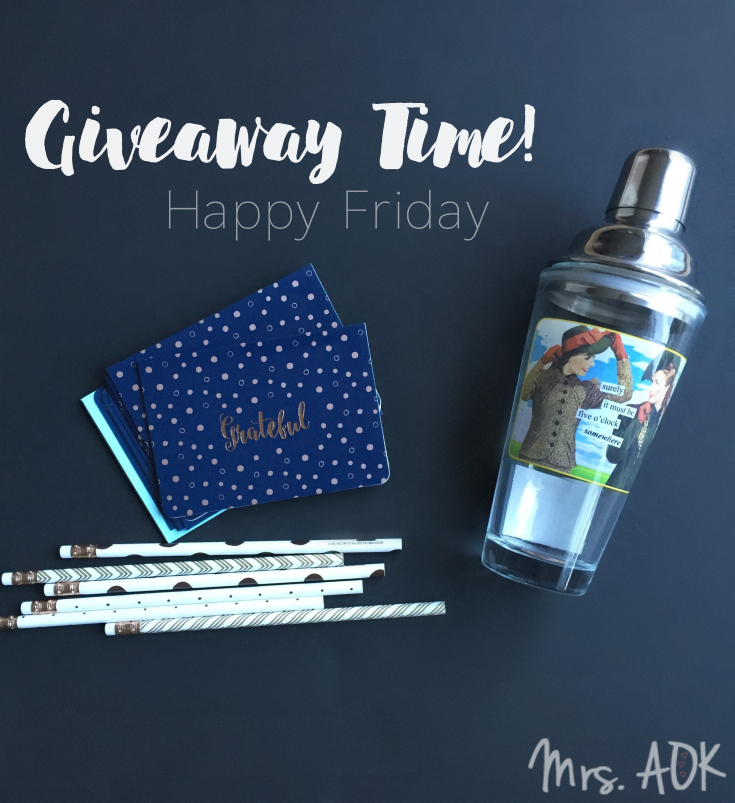 thank-you-notes-giveaway-1