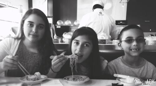 the-kiddos-having-sushi
