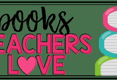 Books Teachers Love ( Old Lady Swallowed a Turkey )