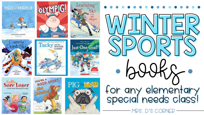 20 winter sports books for kids. Winter Sports books for kids. Winter Games books for kids. Olympic books for kids.