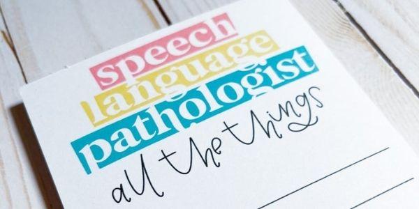 Teacher Notepads by Perfect Blend Designs
