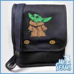 FlapSwap Bags