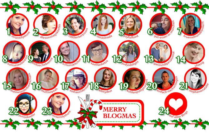 Merryblogmas18