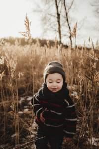 Barnfotografering Stockholm Uppsala Norrtälje-12 3