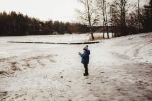 Barnfotografering Stockholm Uppsala Norrtälje-25 3