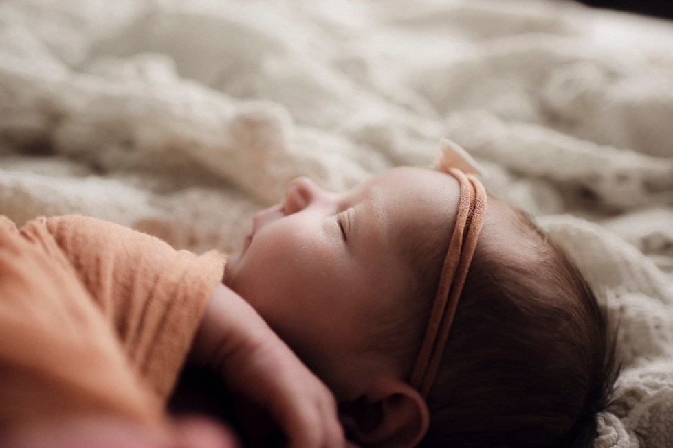 Nyföddfotografering Stockholm Ellen-10
