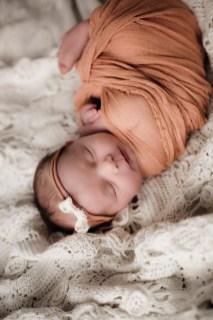 Nyföddfotografering Stockholm Ellen-9
