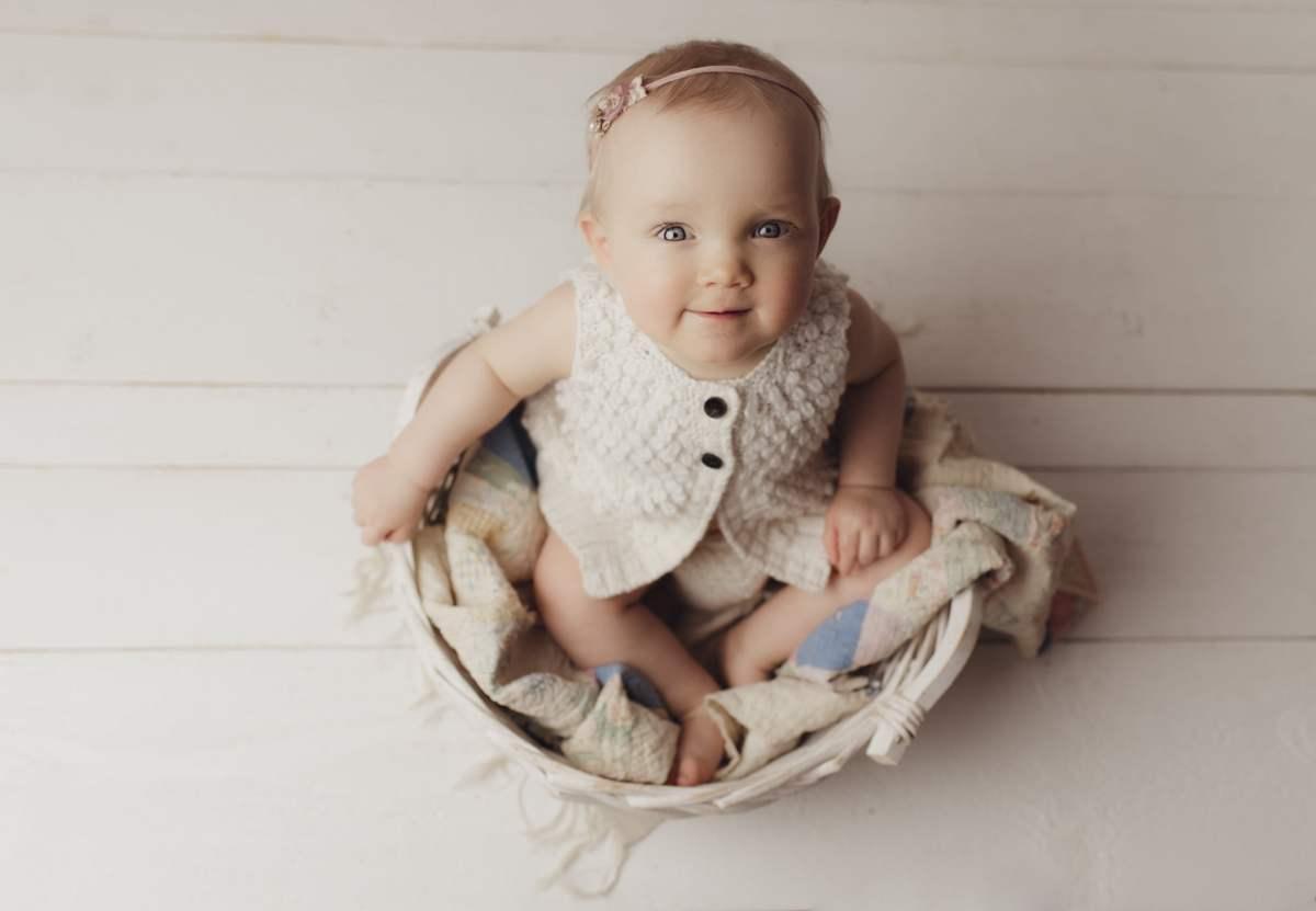 Barnfotograf Stockholm - Hänga med Edvin 1