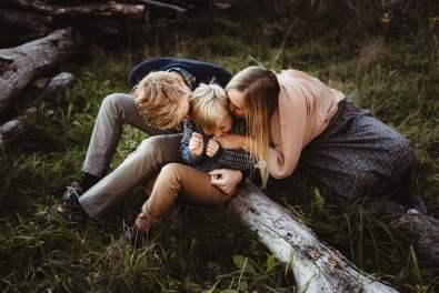 Familjefotografering Uppsala Stockholm-10