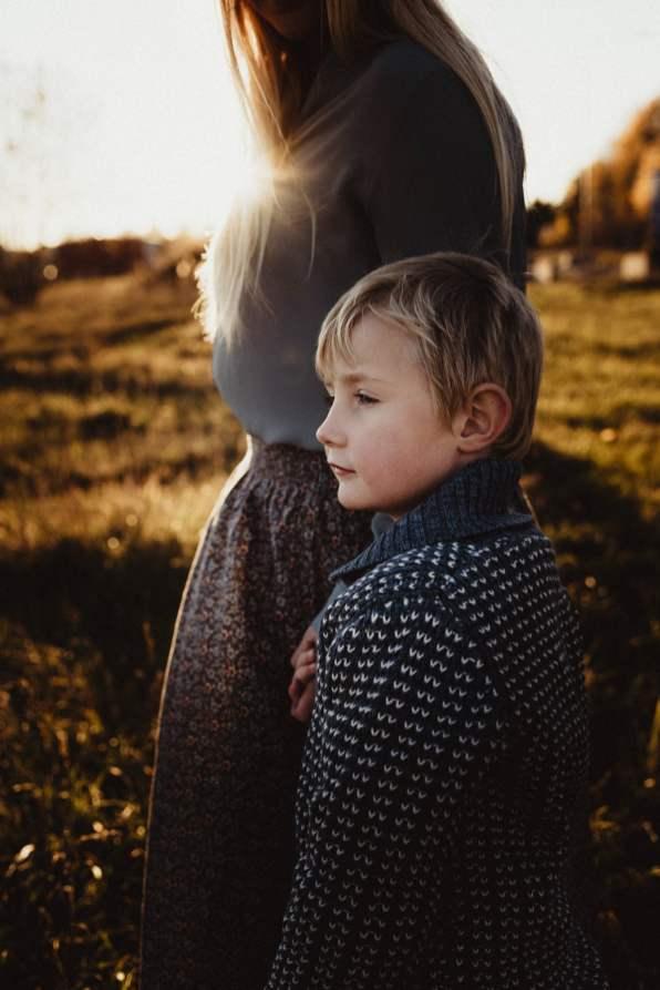 Familjefotografering Uppsala Stockholm-21