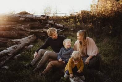 Familjefotografering Uppsala Stockholm-9