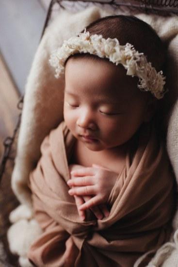 Nyföddfoto Nicole-6
