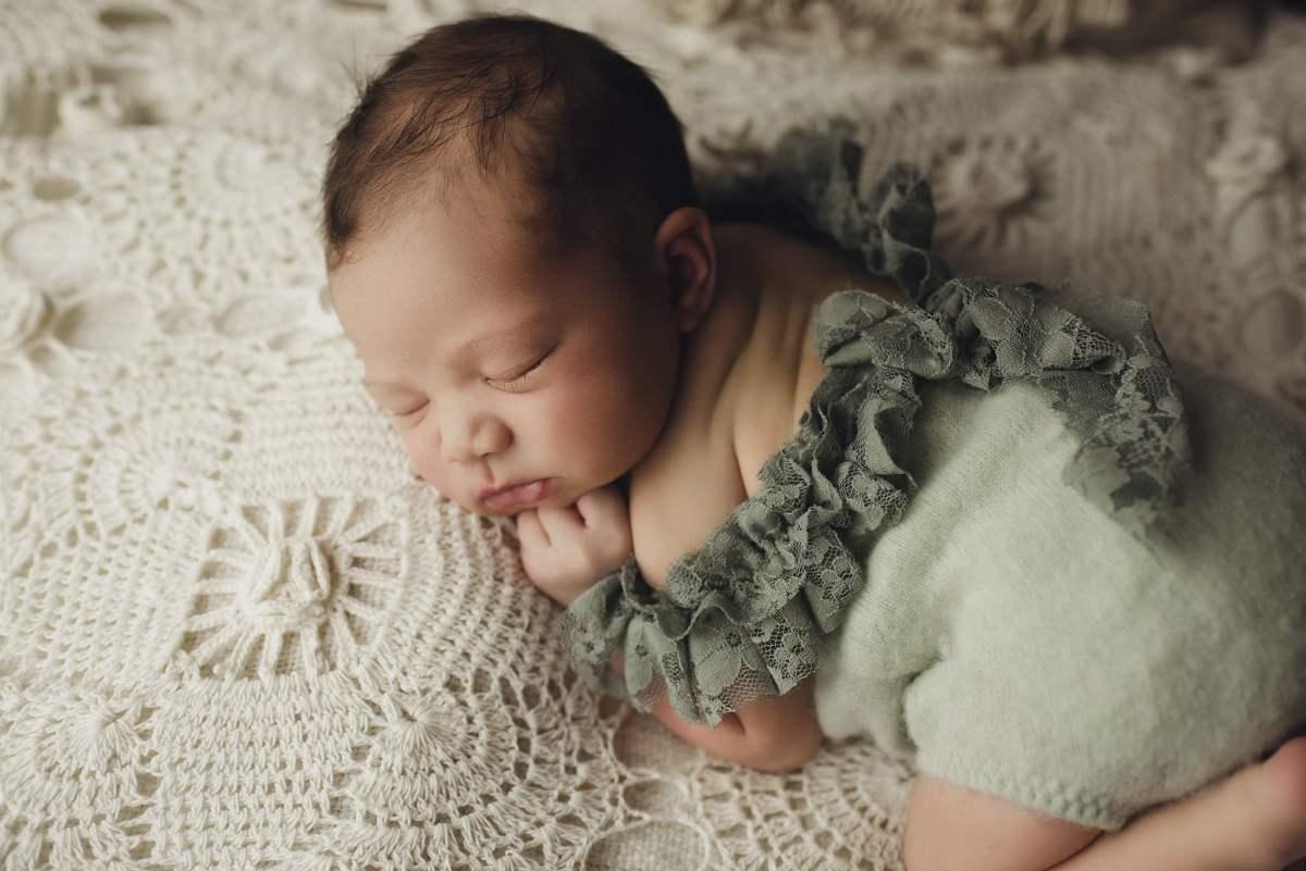 Nyföddfotografering 5