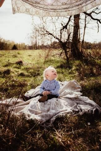 Familjefotografering Stockholm Rodling-13