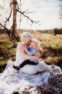 Familjefotografering Stockholm Rodling-19