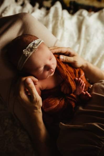Nyföddfotografering Hedvig Stockholm-15