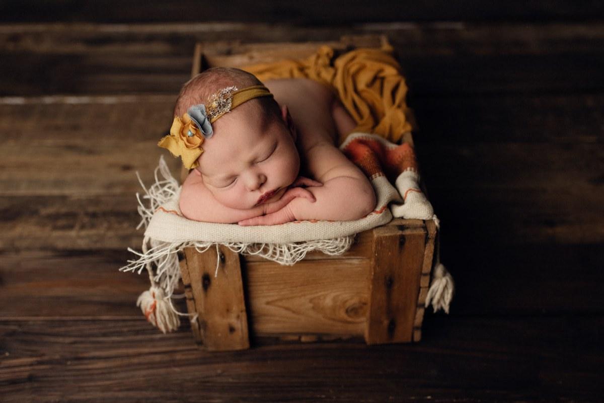 Workshop Nyföddfotografering 11